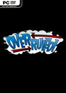 Overruled! product image