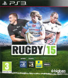 Rugby 15 product image