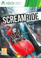 Screamride product image