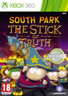 South Park - The Stick of Truth - Classics product image