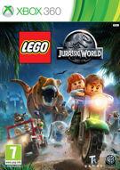 LEGO Jurassic World product image