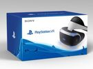 PlayStation VR product image