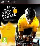 Le Tour de France 2015 product image