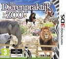 Mijn Dierenpraktijk in de Zoo 3D product image