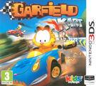 Garfield Kart product image