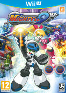 Mighty No. 9 product image