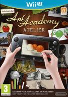 Art Academy - Atelier product image