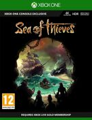 Sea of Thieves product image