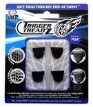 Trigger Treadz product image