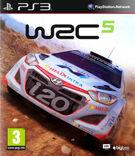 WRC 5 product image