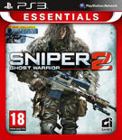 Sniper - Ghost Warrior 2 - Essentials product image