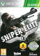 Sniper Elite V2 - Classics product image