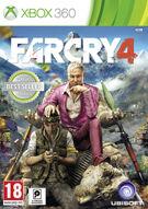 Far Cry 4 - Classics product image