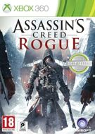 Assassin's Creed - Rogue - Classics product image