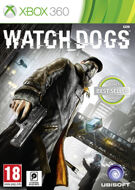 Watch Dogs - Classics product image