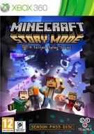 Minecraft - Story Mode product image