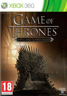 Game of Thrones - a Telltale Game Series product image