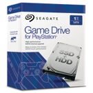 Seagate Game Drive for PlayStation - Internal SSHD 1TB product image
