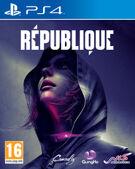 République product image