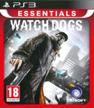 Watch Dogs - Essentials product image