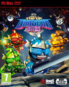 Super Dungeon Bros product image