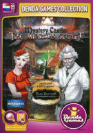 Mystery Castle - The Mirror's Secret (inclusief extra game) product image