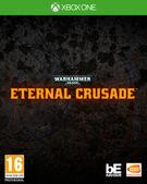 Warhammer 40,000 - Eternal Crusade product image