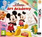 Disney Art Academy product image