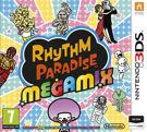 Rhythm Paradise Megamix product image