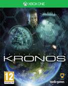 Battle Worlds - Kronos product image