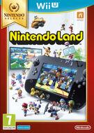 Nintendo Land - Nintendo Selects product image