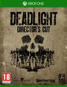 Deadlight Director's Cut product image