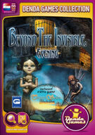 Beyond The Invisible - Evening (+Treasure Seekers - Follow the Ghosts) product image