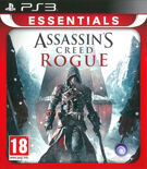 Assassin's Creed - Rogue - Essentials product image