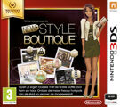Nintendo Presents - New Style Boutique - Nintendo Selects product image
