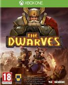 The Dwarves product image
