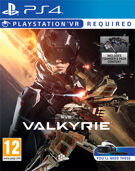 EVE - Valkyrie product image