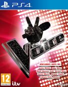 The Voice product image