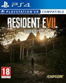 Resident Evil VII - Biohazard product image