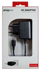 Nintendo Switch AC Adapter - Bigben product image