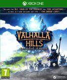 Valhalla Hills Definitive Edition product image
