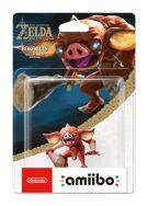 Amiibo Bokoblin - The Legend of Zelda - Breath of the Wild product image