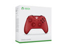 Xbox One Wireless Controller S - Red product image