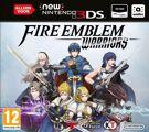 Fire Emblem Warriors product image