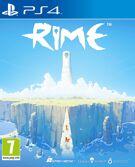 RiME product image