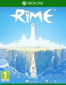 RiME product image