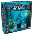 Mysterium (Nederlandstalig) product image