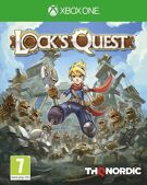 Lock's Quest product image