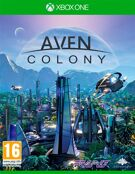 Aven Colony product image
