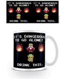 Mok Drink This - The Legend of Zelda product image